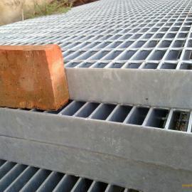 【钢格栅、镀锌防护钢格栅厂家】镀锌钢格栅的优势