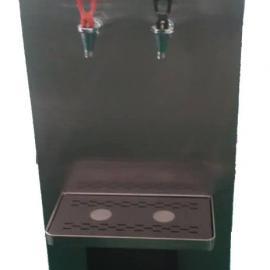智能开水器NV-T9诺卫商务刷卡电开水器
