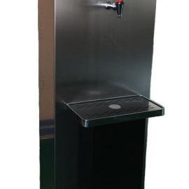 诺卫节能电开水器,商务办公楼开水机