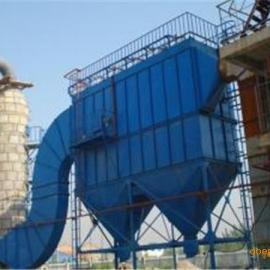 热销仓顶单机除尘器 水泥行业小型脉冲除尘设备
