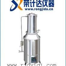 DZ-20L升不锈钢蒸馏水器