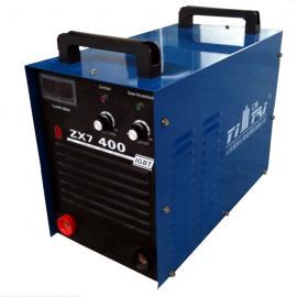 电焊机电焊机施工现场