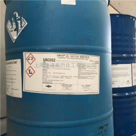 库存现货美国陶氏阴离子表面活性剂DOWFAX 2A1乳化剂