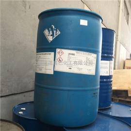 美国陶氏阴离子表面活性剂DOWFAX 2A1乳化剂 零售