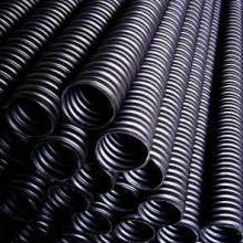 临朐县一家生产预应力波纹管优质商家