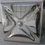 拼装型不锈钢水箱代理商