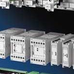 德国ATR运算放大器