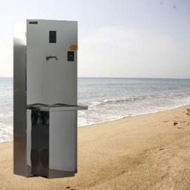 诺卫环保商务电开水器NV-T12-3节能饮水机