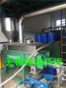 污泥干燥机 污泥干化机 污泥干化装置 小型污泥干化减量设备