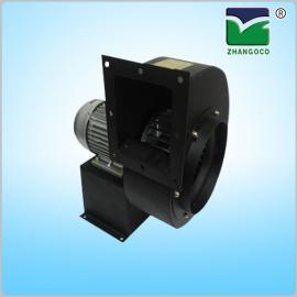 厂家直销 离心式高压鼓风机 不锈钢离心式高压风机DG-75