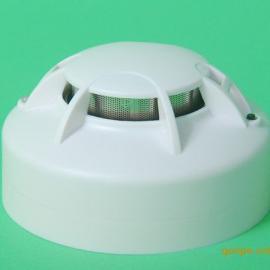 220v家用供电独立型烟感报警器