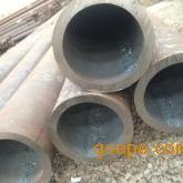 厂家供应无缝钢管 结构钢管 20#无缝钢管