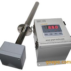 HJY-330高温湿度仪 上海久尹厂家直销