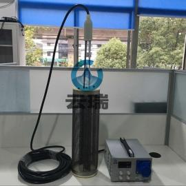 云瑞YRCG-50T-50循环水除垢灭菌设备