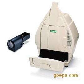 Biorad GelDoc XR+ 伯乐凝胶成像系统
