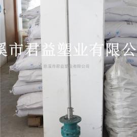 搅拌机BLD10-23-1.5KW