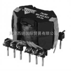 美国AZTRONIC电感器