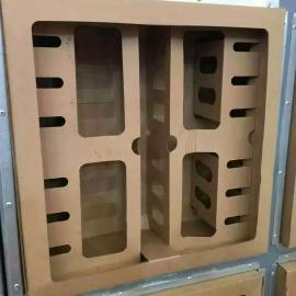 家具喷漆房干式漆雾过滤器 生产厂家 价格低 客户满意