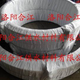 污水泵房可曲挠橡胶隔振器