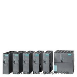 西门子DP/DP耦合器,耦合模块