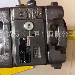 PGH4-3X/063RE07VE4 力士乐齿轮泵现货