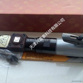 日本瓜生棘轮扳手URW-80