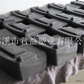 滚塑污水箱开发,滚塑塑料水箱开发