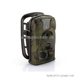 Ltl-5210A野外红外自拍相机