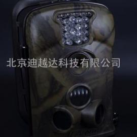 Ltl-5210MM野外红外自拍相机