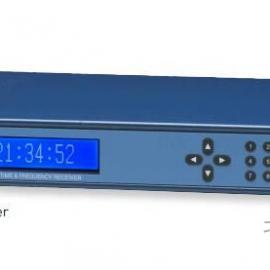 美高森美Microsemi XL-GPS时间和频率接收机