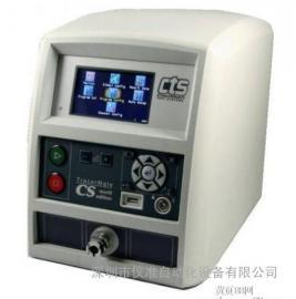 专业维修CTS泄漏测试仪