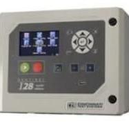 *维修美国CTS I28泄漏测试仪、测漏仪