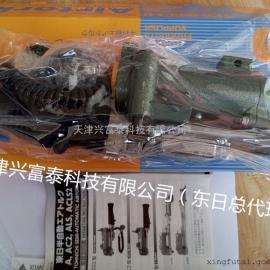 日本东日气动扭矩扳手 ALS25N