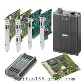 西门子PC适配器USB A2
