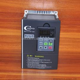 CVF-G5/FSCG05.1博世力士乐变频器