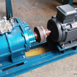 罗茨鼓风机生产 罗茨鼓风机质量保障