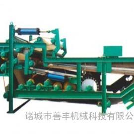 厂家直供-带式压滤机的报价