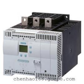 西门子软启动器3RW4422-3BC34