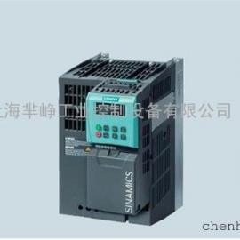 西门子G120功率能力6SL3224-0BE15-5UA0