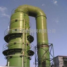 加工制造玻璃��硫�u流器