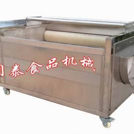 猪头清洗机生产厂家