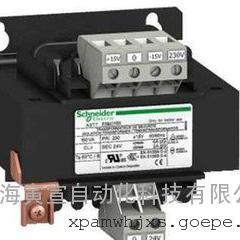施耐德电源及变压器ABL,ABL8系列