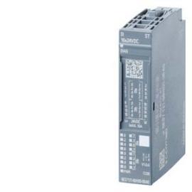 西门子6ES7155-5AA00-0AC0