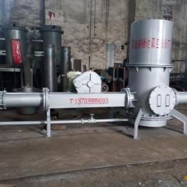 水泥输送泵选型-水泥输送设备参数HG选腾达
