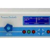 专业维修FCO732、FCO752、FCO560流量测试仪