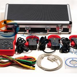 ETCR4000A-智能型�p�Q�底窒辔环�安表