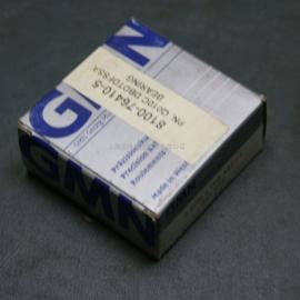 进口轴承GMN轴承KH 61912 E TA
