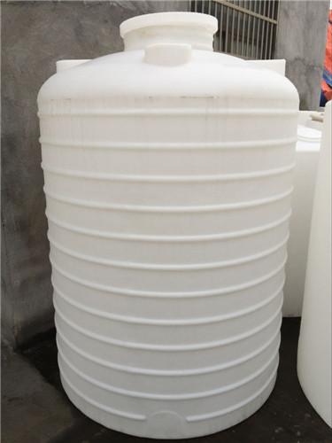27升塑料油桶图片