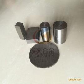 巨磁致伸缩材料―铁镓合金―铁镓合金丝材―FeGa合金棒材