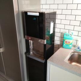 连云港工厂直饮水机不锈钢饮水机净化开水器一体式直饮机价格